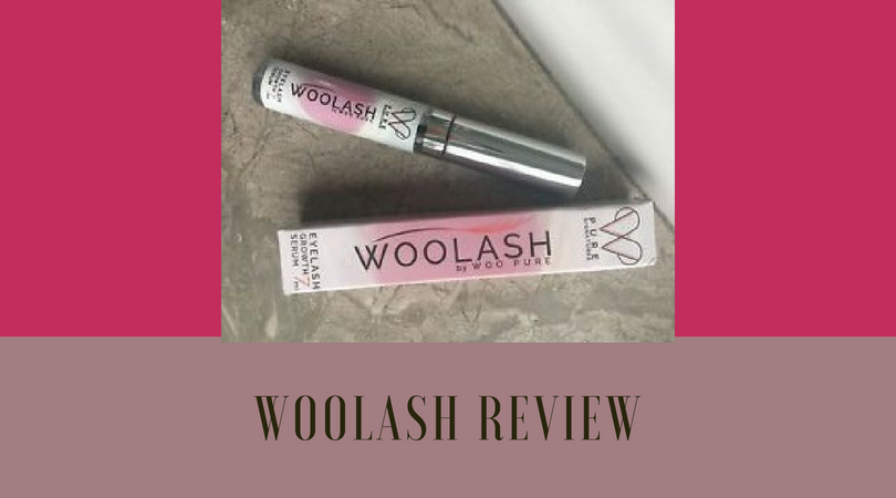 WooLash Reviews