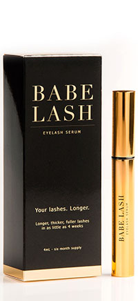 Babe Lash Reviews